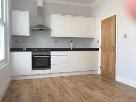 Brand New One Bed In Brixton