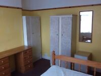 Large room in shared house, Rousham Road BS5 (BILLS INCLUDED)