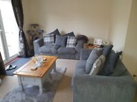 BRAND NEW DYLAN 3+2+ARMCHAIR OR CORNER SOFA IN STOCK
