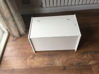 Children Storage Box
