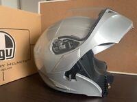 AGV COMPACT HELMET - Motorcycle