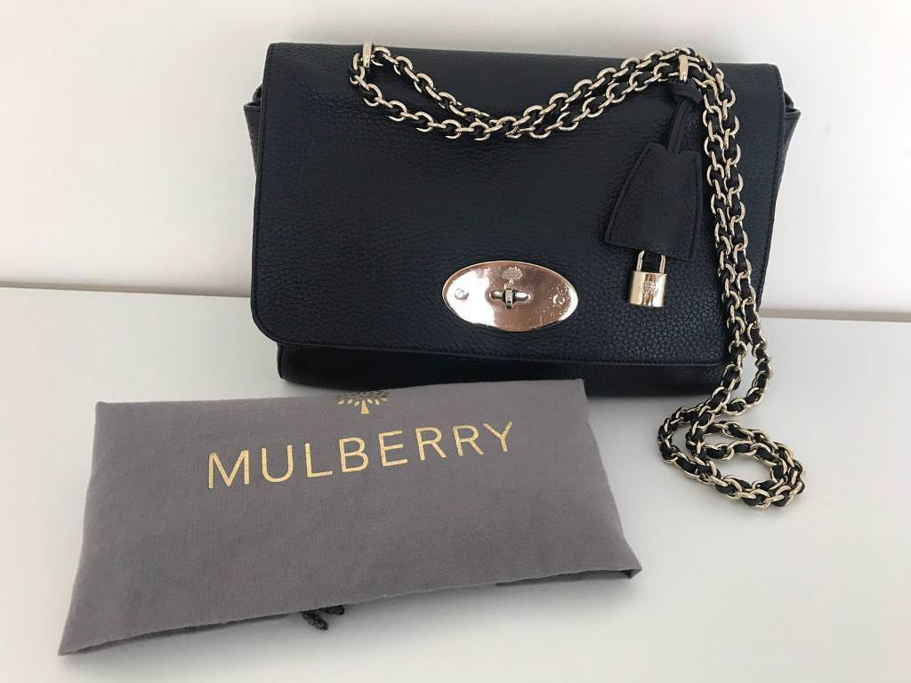 be11bade4f19 ... coupon code mulberry medium lily with soft gold 8d162 41956