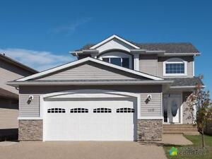 $765,900 - 2 Storey for sale in Fort McMurray