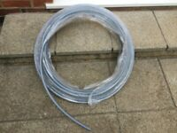 23meters PolyPlumb Barrier Pipe 15mm x 1.7mm, Brand New