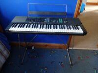 Electronic keyboard Yamaha PSR-36