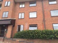 1 bedroom ground floor flat single Mum DSS only