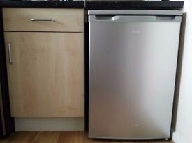 Underpanel Fridge for Sale