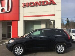 2011 Honda CR-V LX AWD ONLY $159/B/W WITH 0 DOWN!