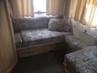 Claen caravan 1992 call +44 7479 033686