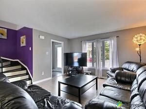 259 900$ - Jumelé à vendre à Gatineau (Aylmer) Gatineau Ottawa / Gatineau Area image 4