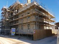 plastering,Rendering and k rend services