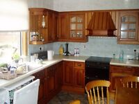 Kirkstall - Room - Victoria Park Ave - ONLY £270PCM ALL INC - ALSO INCS CLEANER