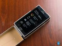 Samsung galaxy note 4 edge UNLOCK