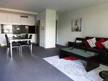 PERTH / KING'S PARK..3 MONTH min.fr $435 West Perth Perth City Preview