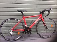 Triban 3 road bike for sale *MINT CONDITION