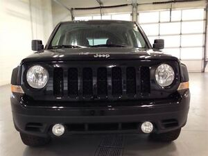 2014 Jeep Patriot NORTH EDITION| 4WD| HEATED SEATS| CRUISE CONTR Cambridge Kitchener Area image 10