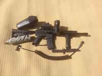 Paintball Tippmann A-5