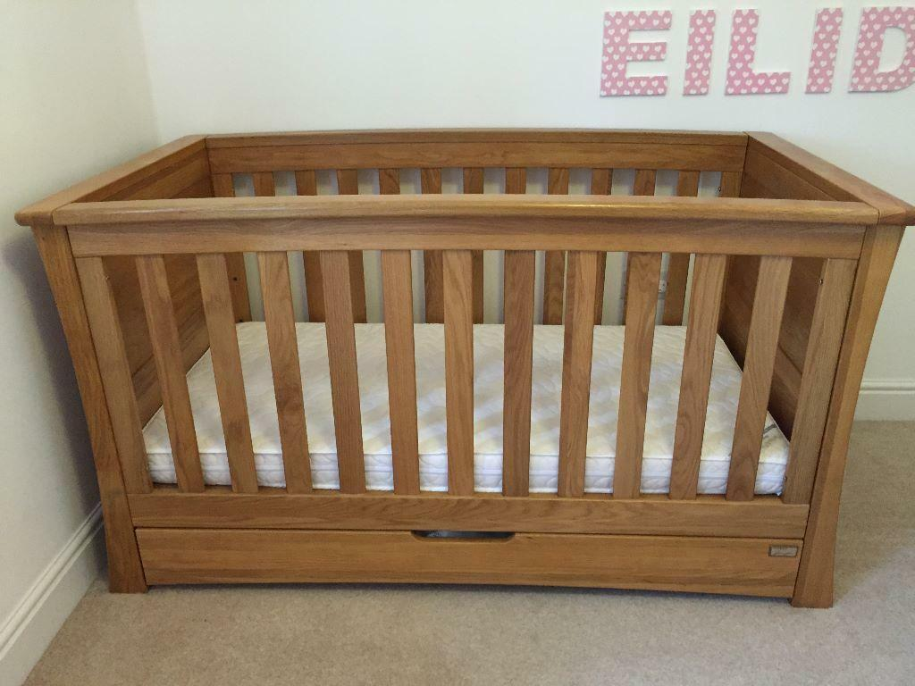 Mamas And Papas Ocean Nursery Furniture In Lenzie Glasgow Gumtree. Full resolution  pic, nominally Width 1024 Height 768 pixels, pic with #6C482A.