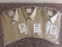 British Army Shirts *BRAND NEW*