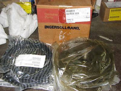 Nib Ingersoll Rand Compressor Piston Cb760806