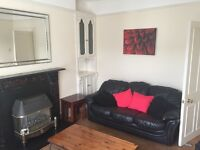 Two Double Bedroom Flat, Refurbished & Furnished, Near Union Square. Cheap & Affordable. 2 Bed