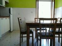 ITRI ITALY LARGE SPACIOUS HOLIDAY HOME