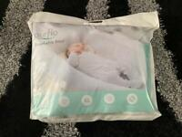 Purflo breathable nest for sale (Brand New)