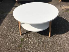 New Made Marcos Coffee Table