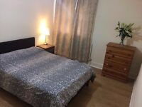 Massive double room in Clapham - NO AGENCY FEE!!