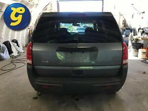 2005 Saturn VUE *AS IS CONDITION AND APPEARANCE* Kitchener / Waterloo Kitchener Area image 5