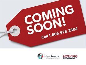 2017 Chevrolet Cruze Premier Auto Premier Auto, X RENTAL, LEA...