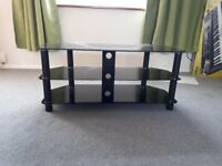 Serano tv stand from currys