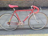 Reynolds, Dawes,Singlespeed, Specialized Bikes FROM £99