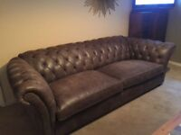 Beautiful Sedac Meral Queen Size Fold Away Couch