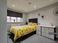 1 bedroom in Leaveland Close, Ashford, TN23 (#1033163)