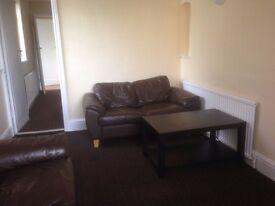 1 bedroom flat to let, bd9 near BRI Hospital 2 mins bd9 5jx