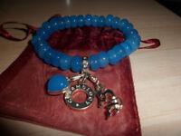 bracelet by charmology very pretty