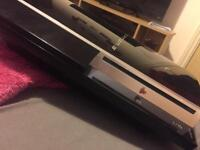 ps3 spares or repairs CECHJO3 (apparently rare)