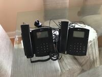 BT internet Phones