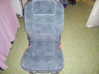 FREE - Renault Espace Passenger Seat