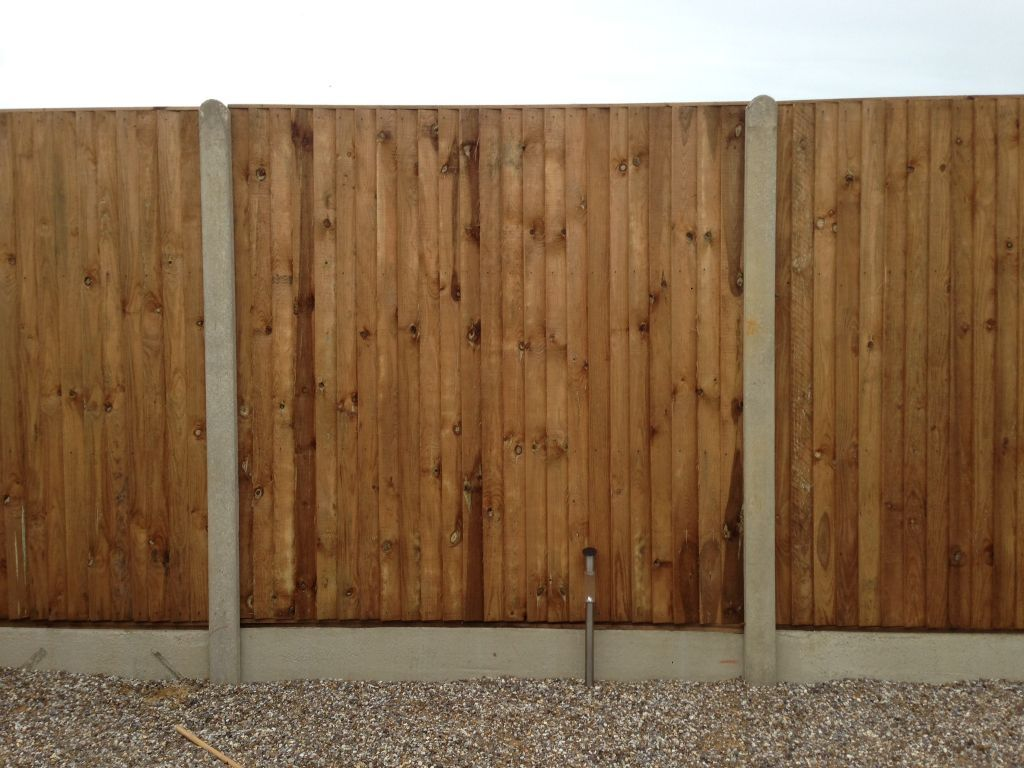 Concrete fence posts and gravel boards all sizes fence posts concrete fence posts and gravel boards all sizes fence posts baanklon Images