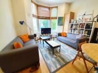 3 bedroom flat in Cardozo Road, Islington