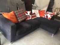 Sofaolagy l shape sofa