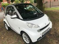 Smart fortwo QUICK SALE CHEAPEST
