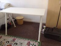 IKEA Desk Very Good Condition