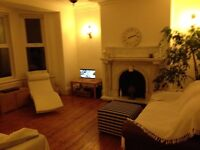 Double Room to Rent in Stunning 2 bed Maisonette, £400pcm inc all Bills