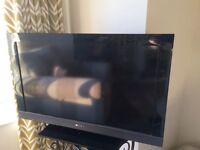 Sony Bravia LCD digital colour 32inch TV