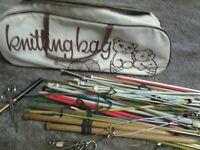 Calling all handicraft groups or indivuals