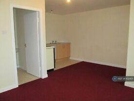 Studio flat in Afton Road, Stevenston, KA20 (#1102431)