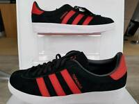 Adidas topanga size uk 7 brand new in box